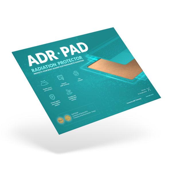 ADR PAD
