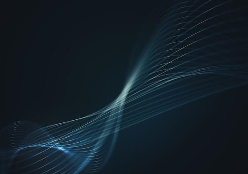 Wpływ pól elektromagnetycznych orazich ekranowania najakość nasion marchwi